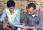 India chce vstupy do vidieckeho cestovného ruchu, lekárskeho cestovného ruchu a MICE priemyslu