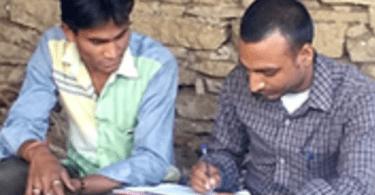 ہندوستان دیہی سیاحت ، میڈیکل ٹورزم اور مائس انڈسٹری پر ان پٹ چاہتا ہے