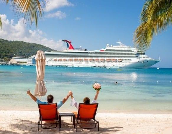 Turismus, který od znovuotevření vede k hospodářskému oživení Jamajky