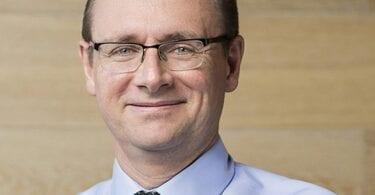 Tourism Tropical North Queensland benoemt nieuw bestuurslid