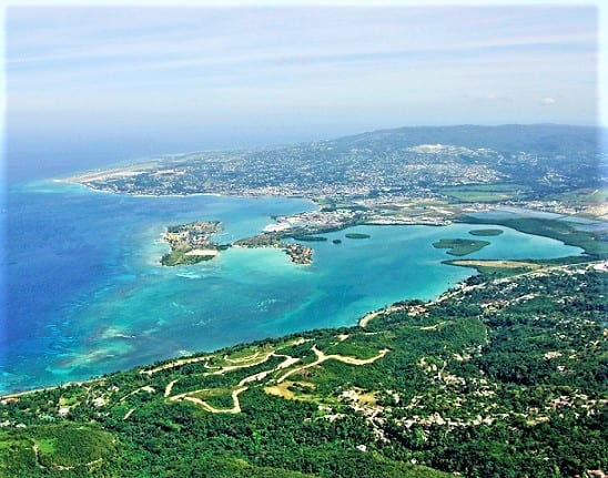 Massive Transformation Project Coming for Montego Bay resort city