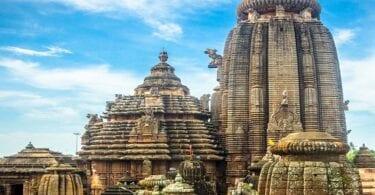 Odisha India tourism budget sees unprecedented increase