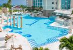 Sandalen Royal Bahamian: Weitere Innovationen für luxuriöse Ferien vacation