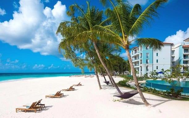Sandals Resorts Barbados: ospiti aperti e accoglienti