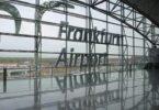 फ्रेन्कफर्ट एयरपोर्टमा अपरेसनहरू सञ्चालनको लागि फ्रेपोर्टले महामारीको क्षतिपूर्ति प्राप्त गर्दछ