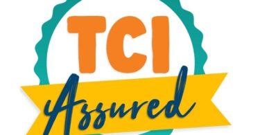 איי טורקס וקייקוס מעדכן דרישות נסיעה מובטחות עבור TCI