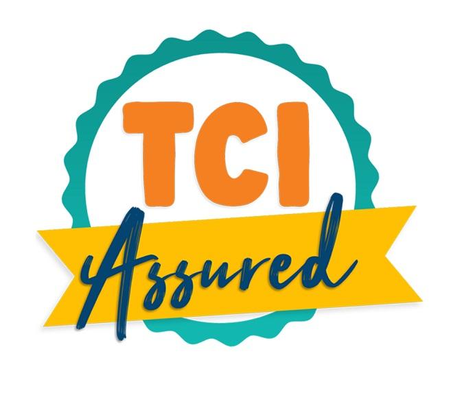 Aggiornamenti sulle Isole Turks e Caicos Requisiti di viaggio assicurati TCI