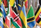 کشورهای شرق آفریقا طرح بهبودی گردشگری COVID-19 منطقه ای را تصویب می کنند