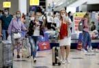 Törökország nem fog korlátozni az orosz turistákat a Török Fertőző Betegségek Szövetsége által