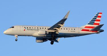 American Airlines kündigt ersten Direktflug von Miami nach Dominica an