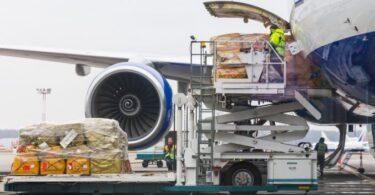 IATA: Öflugasti vöxtur flugfarms á fyrsta hálfu ári síðan 2017