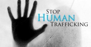 Το Marriott βελτιώνει την εκπαίδευση ευαισθητοποίησης για την εμπορία ανθρώπων