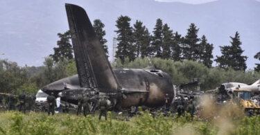 Korban pesawat kacilakan pesawat Filipina dadi 52