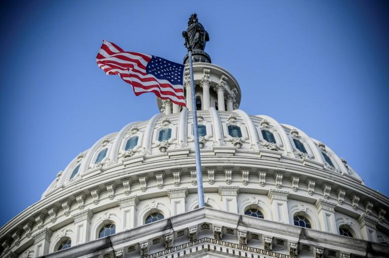 Teamsters elogiam ação do Congresso sobre a lei de céus abertos e justos