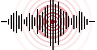 Terremoto forte M6.1 Rochas Rexión fronteiriza Perú-Ecuador
