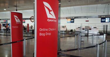 ယူနန်ပြည်နယ်သည်ကပ်ရောဂါကူးစက်ပျံ့နှံ့မှုနှင့်အနိုင်ရရှိမှုများကြောင့် Qantas လေကြောင်းလိုင်းအားတရားစွဲဆိုခဲ့သည်