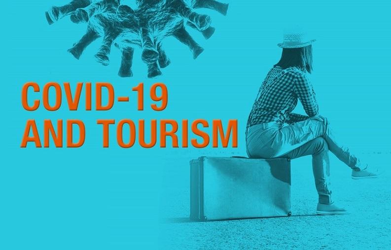 A WTTC feltárja a COVID-19 drámai hatását a globális utazás és turizmus területére