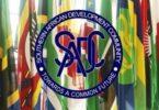20 partes interesadas de Eswatini presentan unha lista de desexos aos ministros da SADC por unha solución pacífica