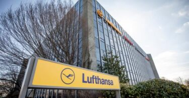 Lufthansa secures further liquidity on the capital market