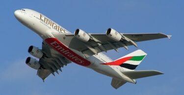 طيران الإمارات تستأنف رحلاتها إلى موريشيوس ، مع إعادة فتح الجزيرة للسياح الدوليين