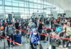 ブルネイは、輸入されたCOVID-19症例が急増した後、インドネシアからのすべての入国を禁止します