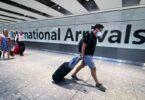IATA nalieha na štáty, aby sa držali pokynov WHO pre medzinárodné cestovanie