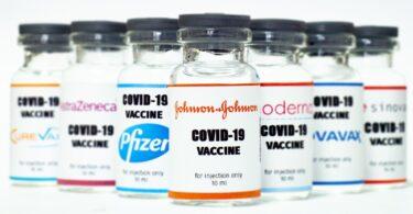 Une incohérence vaccinale approuvée pourrait retarder le redémarrage des voyages internationaux