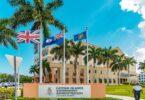 Kepulauan Cayman ngumumake Rencana Mbukak maneh Pariwisata Leisure Internasional