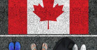 Kanada don buɗe iyakoki don matafiya masu cikakken rigakafi