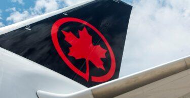 Air Canada ta Shirya don Haɗa Kanada da Amurka Tare da Jirgin Sama na Yau da kullun har zuwa 220