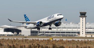JetBlue ya ba da sanarwar jiragen New York da na Boston daga Kansas City