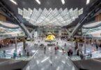 فرودگاه بین المللی دوحه حمد