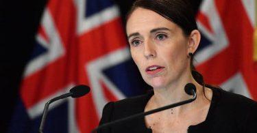 Η Νέα Ζηλανδία συνεχίζει τον αποκλεισμό σε εθνικό επίπεδο για ένα κρούσμα COVID-19