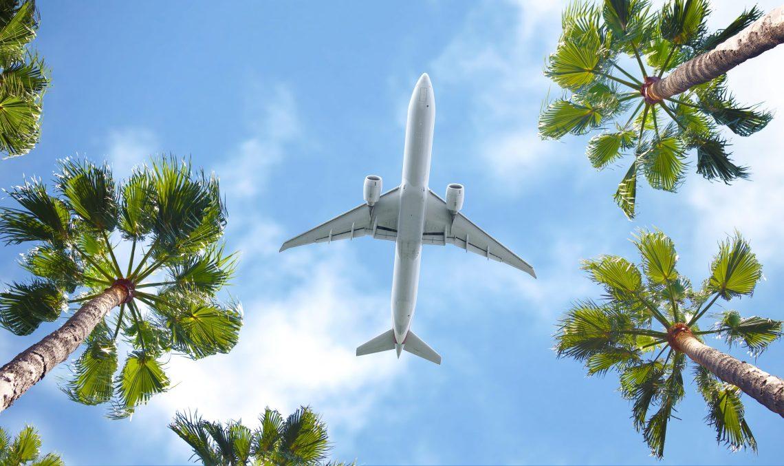 Ole tafaoga ole malologa ole sefe saogalemu mo Air France