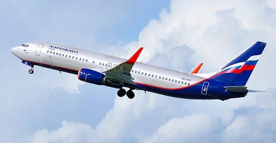 Bidh Aeroflot a 'cuir dheth a h-uile turas-adhair Bangkok air sgàth cunnart ann an àite-adhair Afganastan