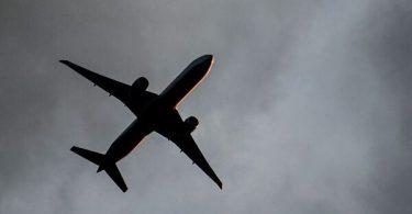 Türkmenisztán megnyitja légterét az afganisztáni evakuációs járatok számára