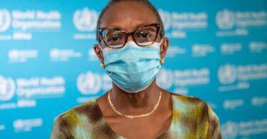 """KDO: Západní Afrika je """"centrem smrti"""" COVID-19"""