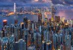 EU: Az új hongkongi belépési szabályok veszélyeztetik nemzetközi státuszát