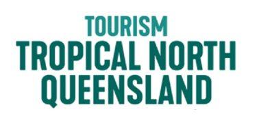 Eskalacja utraty miejsc pracy w turystyce North Queensland w okresie świąt Bożego Narodzenia