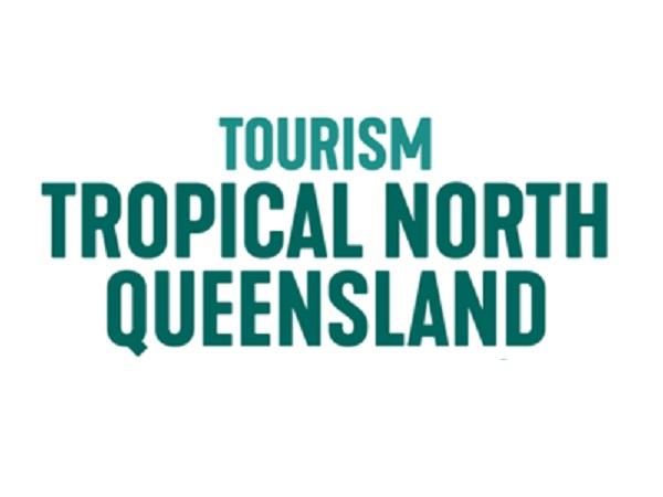 Gubitak radnih mjesta u turizmu sjevernog Queenslanda eskalirat će do Božića