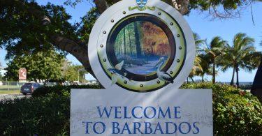 バルバドスの観光は記録的なXNUMX月の到着でリバウンド