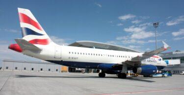 British Airways keert terug naar Boedapest met vluchten naar Londen Heathrow
