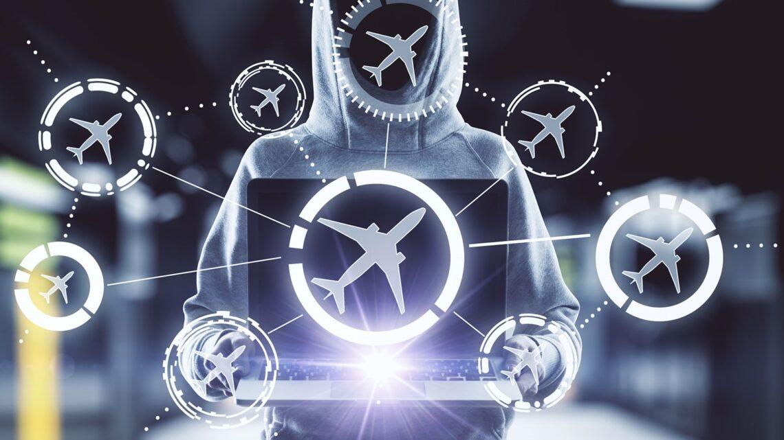 Dàta pearsanta luchd-siubhail air a ghoid ann an ionnsaigh cybersecurity Bangkok Airways