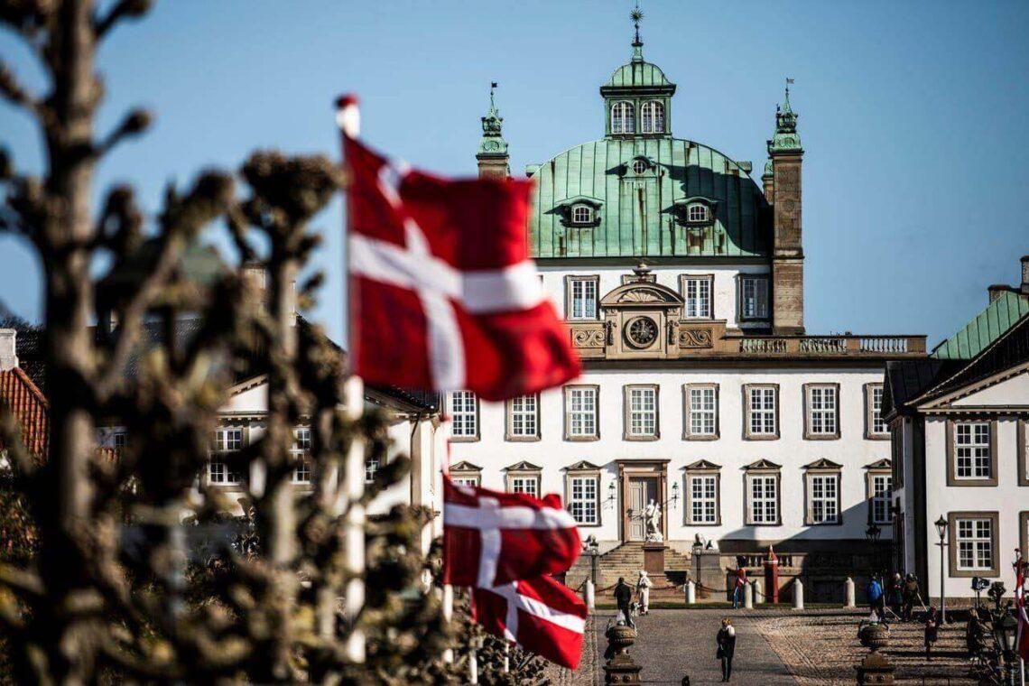 Dänemark beendet alle COVID-19-Beschränkungen am 10. September