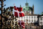 Dinamarca pone fin a todas las restricciones de COVID-19 el 10 de septiembre
