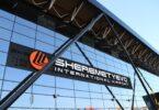 Moscow Sheremetyevo Dinobatkan sebagai Bandara Paling Tepat Waktu di Eropa