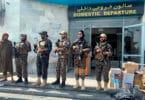 Талибанчууд хэдхэн хоногийн дотор Кабулын нисэх онгоцны буудлын үйл ажиллагааг сэргээхэд бэлэн байна
