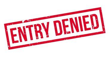Saint-Kitts-et-Nevis refuse l'entrée aux voyageurs en provenance du Brésil, d'Inde, d'Afrique du Sud et du Royaume-Uni
