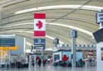 Indiából Kanadába repülni továbbra is nagy nem