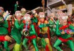 キーウェストは2021年のファンタジーフェストパレードをキャンセルします